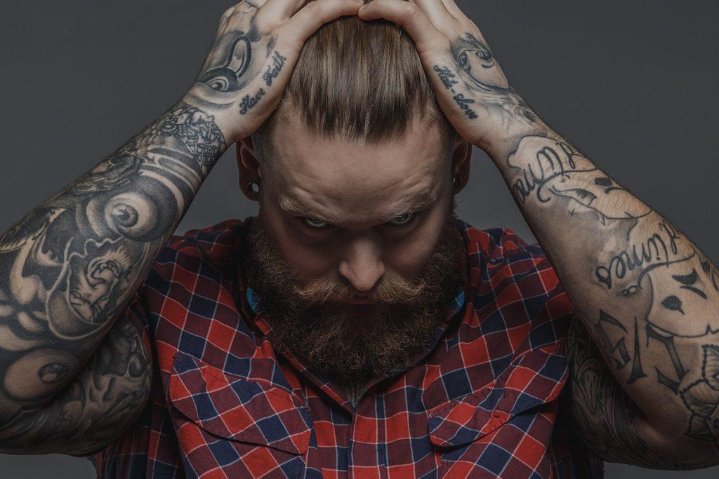 tattoo-blog-slide-one